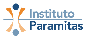 logo-institutoparamitas