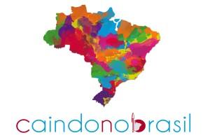 logo_alta_slide