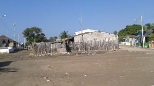 Visitando Boca Chica